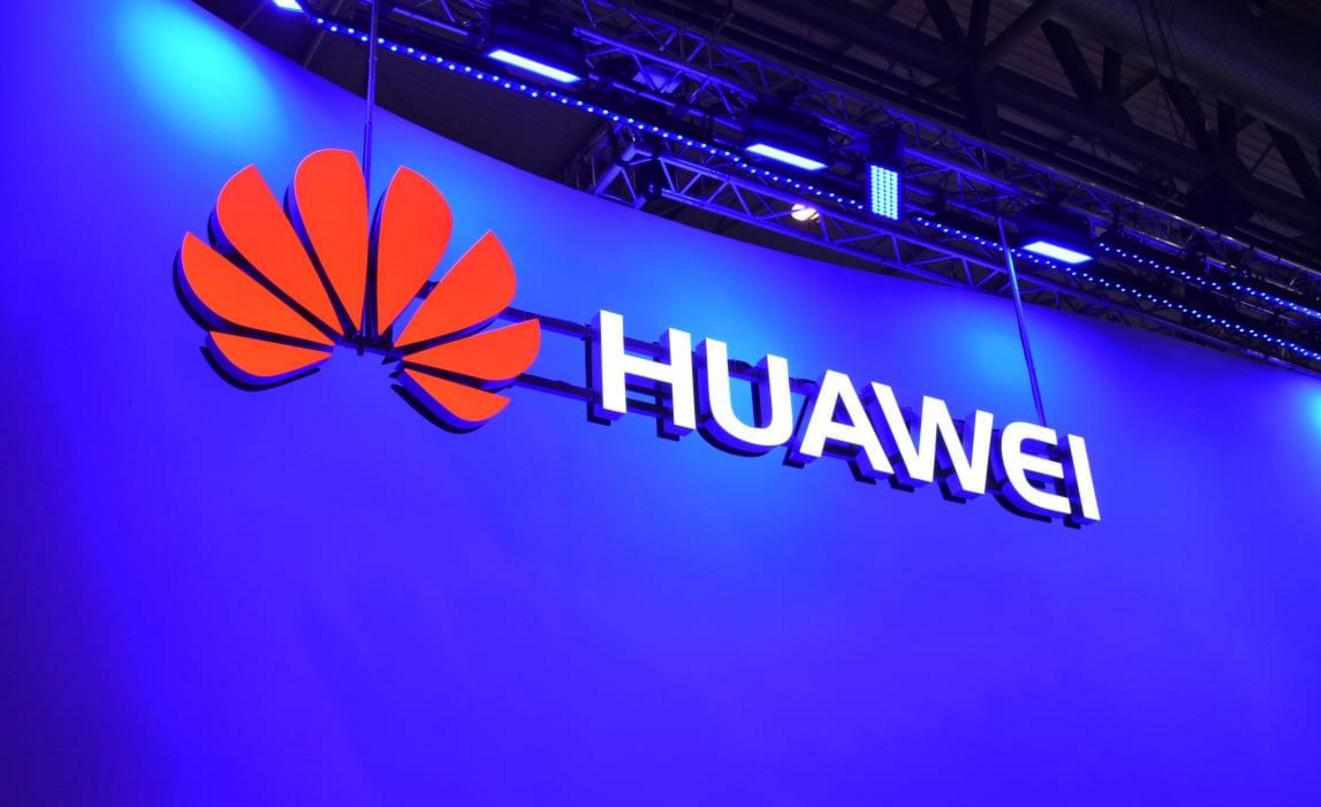 شركة هواوي ستصبح ثاني أكبر مورد للهواتف الذكية في الربع الثالث