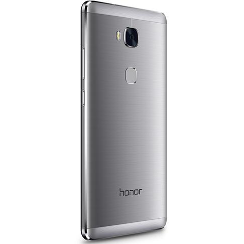 5X-Honor