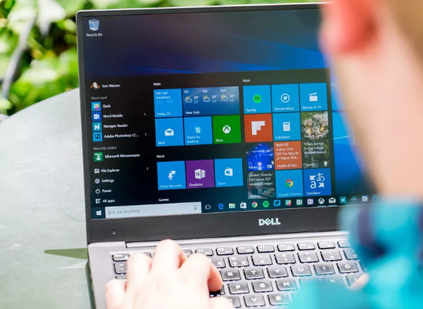 How to upgrade from Windows 10 S to Windows 10 Pro