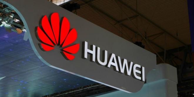 اخبار الامارات العاجلة Huawei-6-660x330 تقنية بطاريات جديدة من هواوي تتحمل الحرارة المرتفعة حتى 60°C أخبار التقنية  تقنيات متفرقة أخبار التقنية watt laboratory quick battery charging li-ion battery huawei