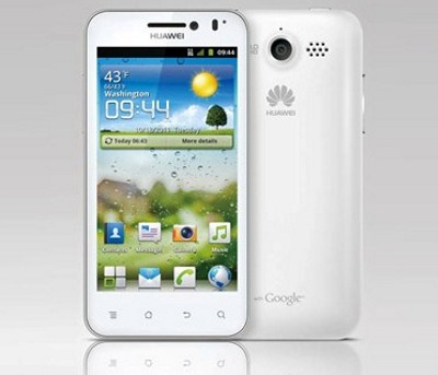 Huawei-Honor-Android-40-Ice-Cream-Sandwich-white