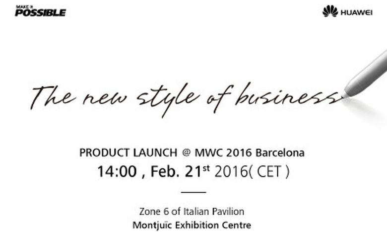 Huawei-Matebook-MWC-teaser