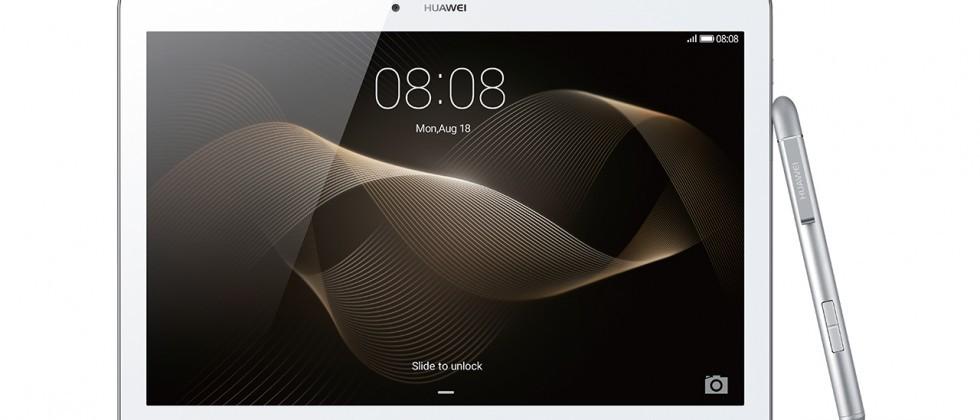 Huawei-MediaPad-M2-main-980x420