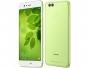 Huawei Nova 2 green