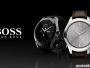 Hugo Boss Android Wear