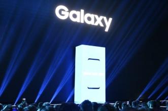 Korean Galaxy S8 pre-orders