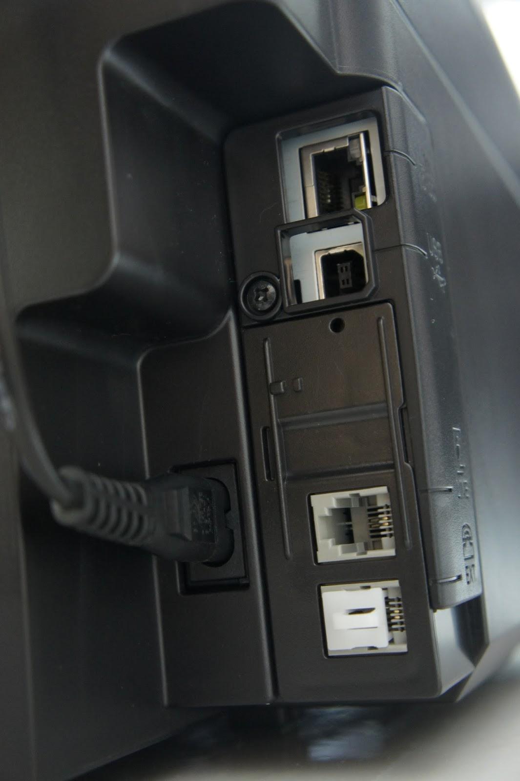 l655-printer-rj45-port