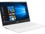 LG- 2017 Gram laptop