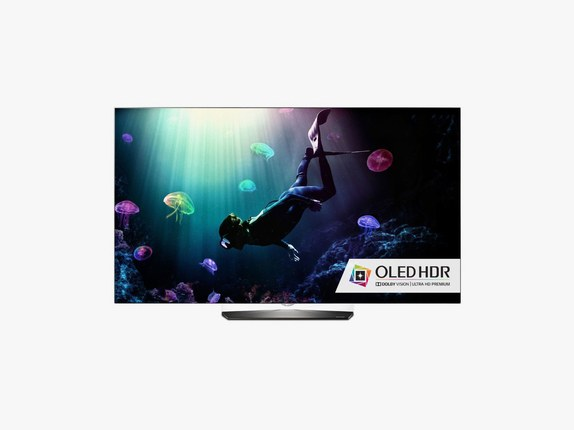 lg-b6-oled-4k-hdr-tv
