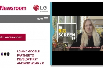 LG-FullVision