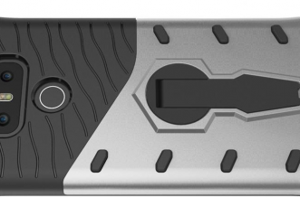 LG G6-case-leak