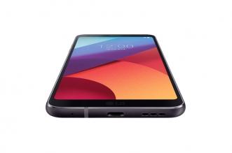 LG-G6-official
