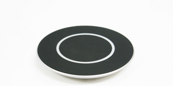 lg-innoteks-wireless-charge-pad