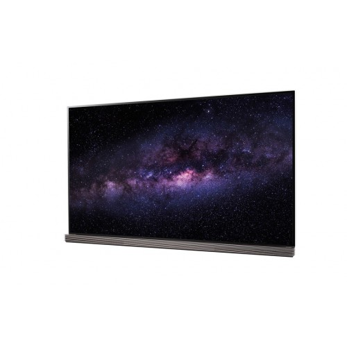 lg-signature-oled-g6-77-inches