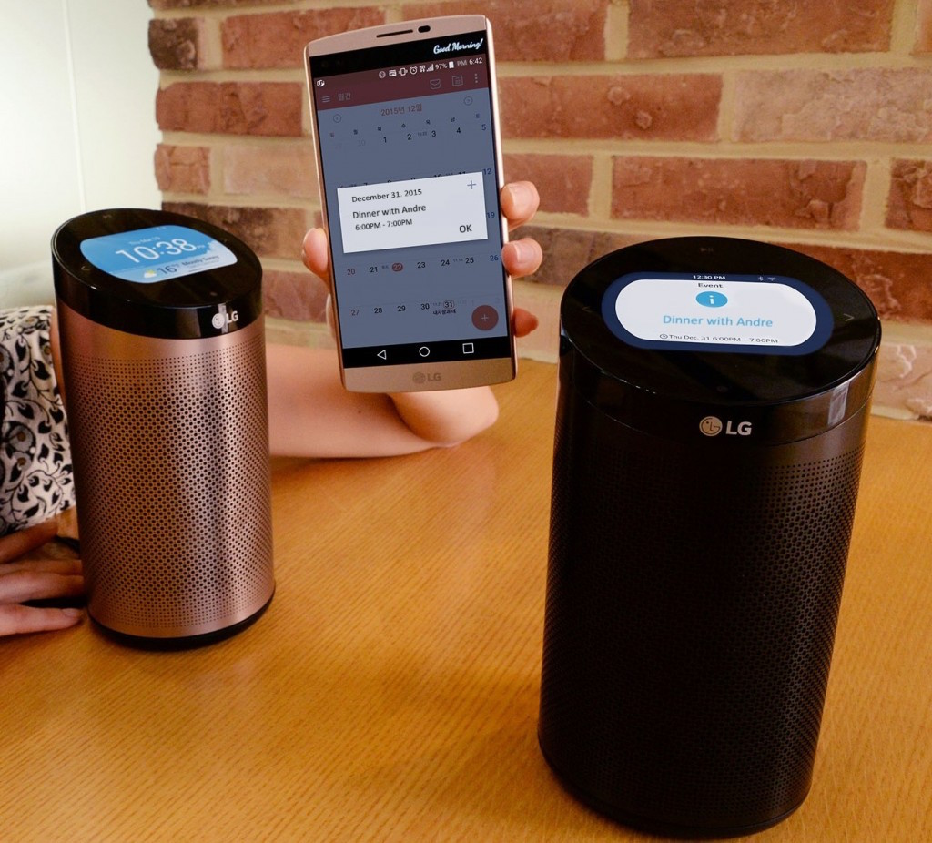 LG-SmartThinQ-Hub-1-1024x926