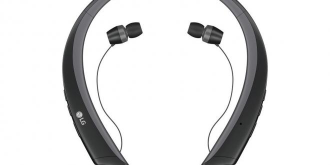lg-active-bluetooth-neckbuds