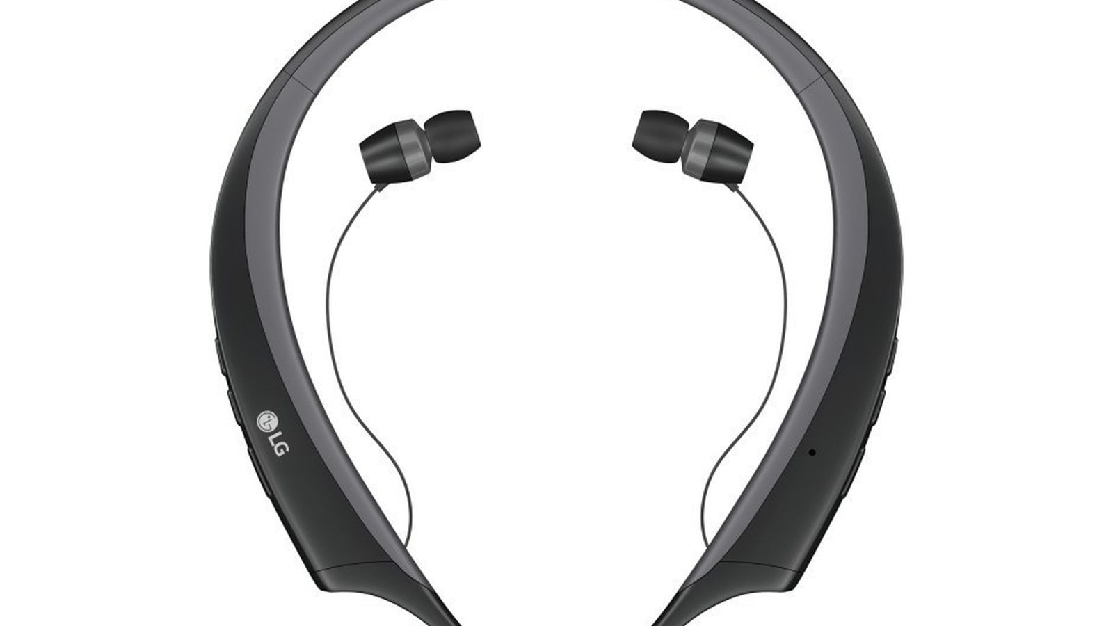 lg-active-bluetooth-neckbuds