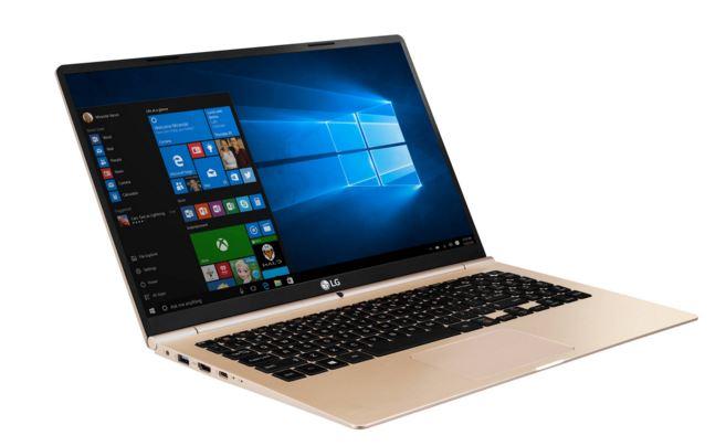 LG-gram-15-laptop