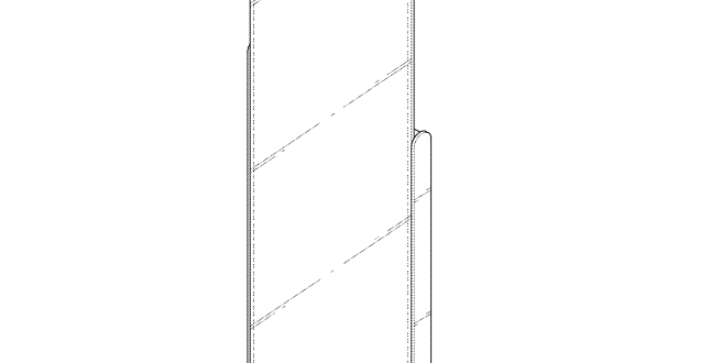 LG-patent-foldable smartphone-2