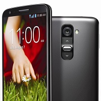 LG-shows-off-the-performance-improvements-of-the-LG-G2-with-KitKat-versus-Jelly-Bean