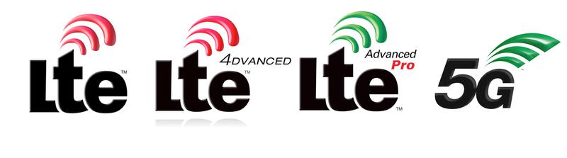 الأنترنت LTE_logos.png
