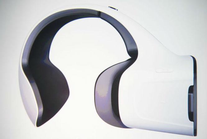 LeEco تكشف نظارتها للواقع الافتراضي LeEco-ExploreVR-head