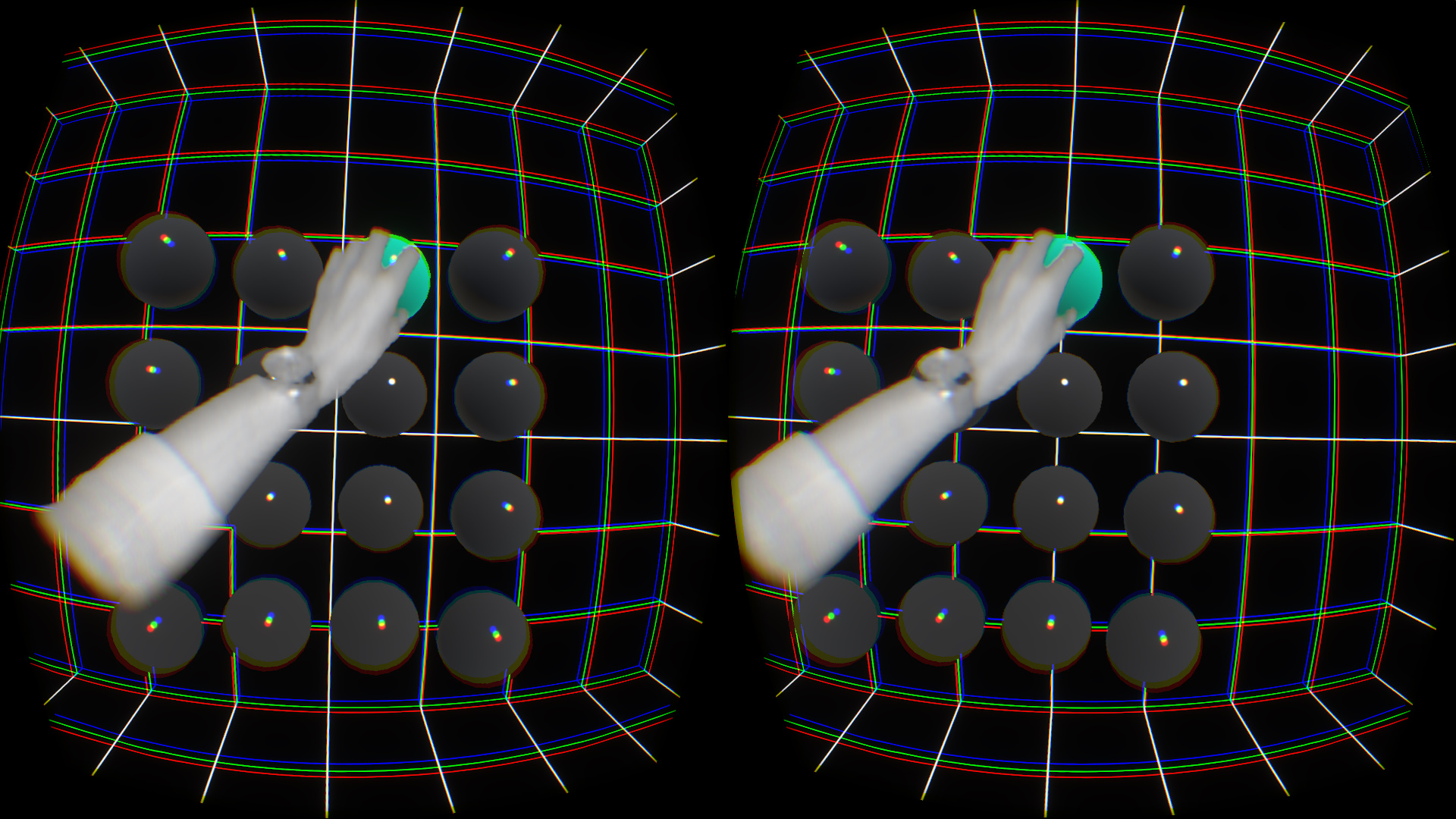 Leap-Motion-Interaction-Engine