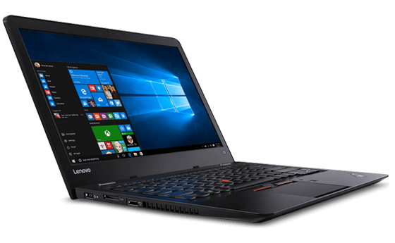 lenovo-thinkpad-13