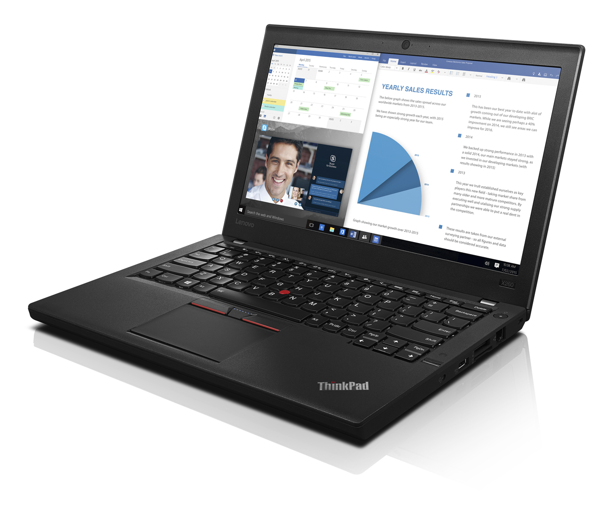 lenovo-thinkpad-t460