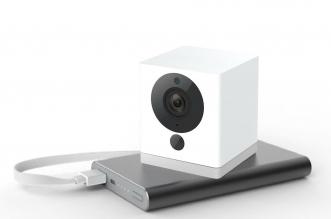 little-square-camera