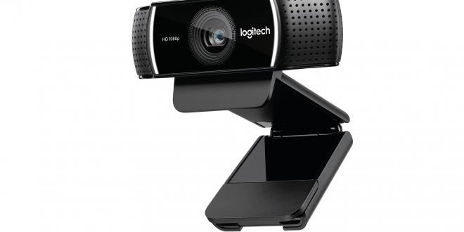 اخبار الامارات العاجلة Logitech-C922-660x330 Logitech تكشف عن أحدث إصداراتها في C922 webcam أخبار التقنية  الكاميرا أخبار التقنية webcam twitch personify chromacam logitech c922 logitech best buy