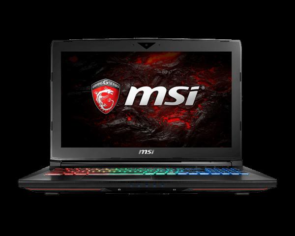 msi-gt62vr-dominator-pro