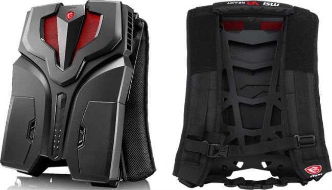 msi-one-backpack