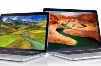 macbook-pro-13-inch-retina-display