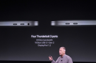 macbook-pro-goes-all-in-on-thunderbolt-and-usb-c