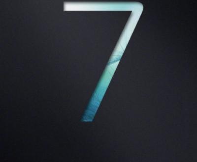 Meizu PRO 7 launch date reveal