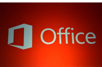 Microsoft's latest experimental app adds voice dictation to Office