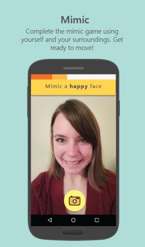 Mimicker-Alarm-faces
