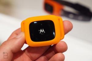 Motorola-Verve-Life-CES-Pepcom-11-1280x853