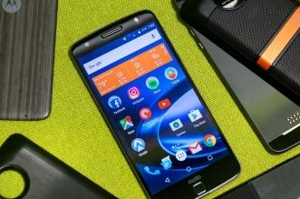 motorola-phones-android-7