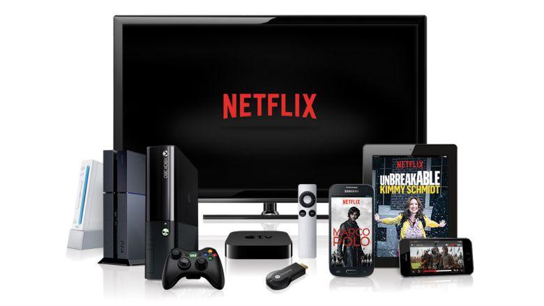 Netflix تقدم مكتبة من أفضل العروض للتحميل على تطبيقات iOS والأندوريد  Netflix تقدم مكتبة من أفضل العروض للتحميل على تطبيقات iOS والأندوريد