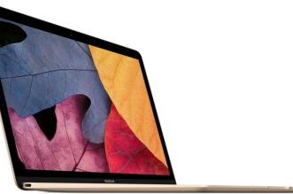 new-macbooks