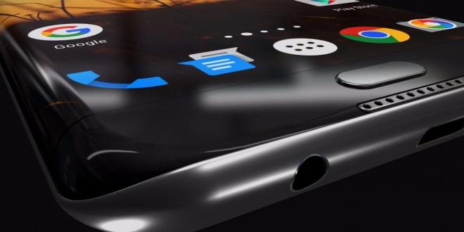 New-Samsung-Galaxy-S8-Edge-Concept