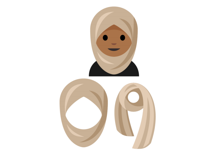 new-emoji-headscarf