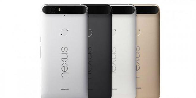 قوقل تطلق الأندوريد 7.1.1 Nougat لأجهزة Nexus في 6 ديسمبر