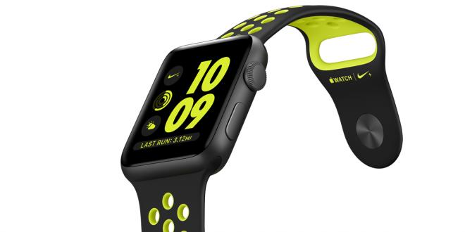 nike-apple-watch