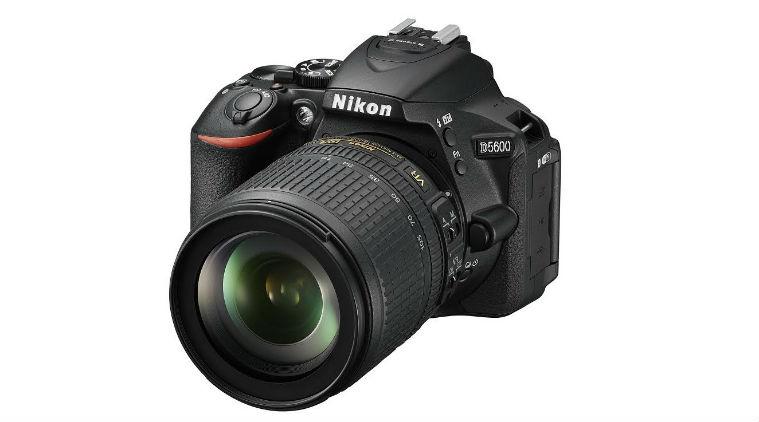 nikon-d5600