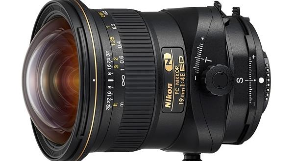 nikon-lens-f2-8