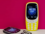 Nokia's 3310