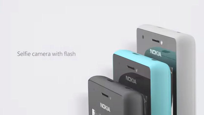 nokia-216